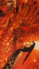 【終了】The 女性画 Book 出版記念展