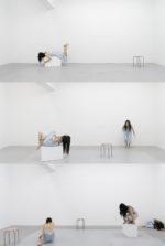 【アート写真展 告知】症状の肖像/田尻健二さん個展